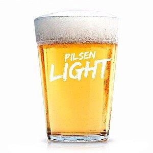 Kit Receita Cerveja Pilsen Light - 20L