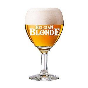 Kit Receita Cerveja Belgian Blond Ale - 20L