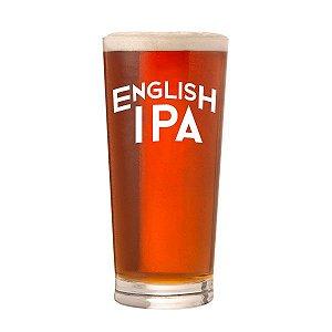 Kit Receita Cerveja English IPA - 20L