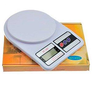 Balança Digital até 10kg