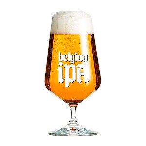 Kit Receita Cerveja Belgian IPA - 20L