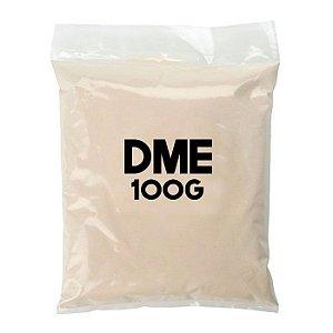Extrato de Malte (DME) em Pó com nutrientes - 110g