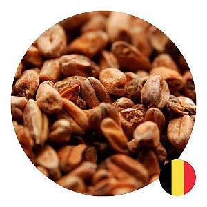 Malte de Trigo Caramelo Weyermann - 100g