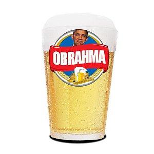 Kit Receita Cerveja Fácil Obrahma - 20 litros
