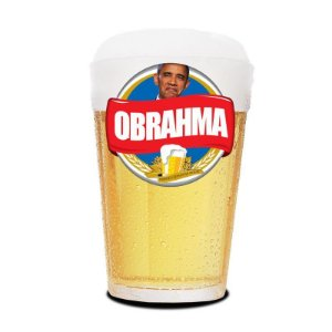 Kit Receita Cerveja Fácil - Obrahma - Pilsen - 20 litros