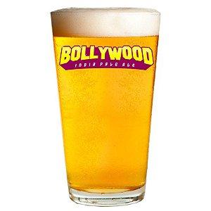 Kit Receita Cerveja Fácil Bollywoody - 10 litros