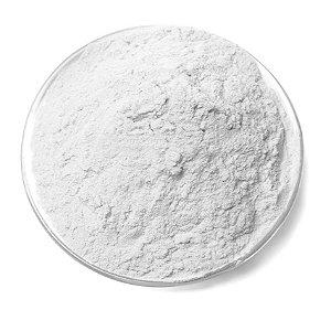Maltodextrina - 1kg
