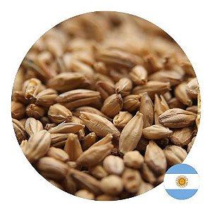 Malte Pilsen Cargill - 1kg