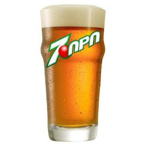 Kit Receita Cerveja Fácil  - Seven APA - 20 litros