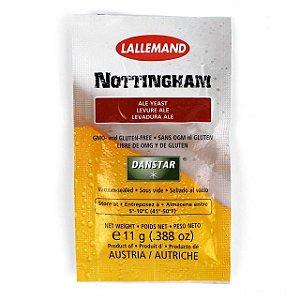 Fermento Seco Nottingham - Lallemand