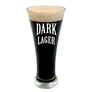 Kit Receita Cerveja Dark Lager - 20L