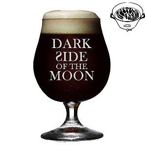 Kit Receita Canal Mosturando Dark Side of The Moon - 20 litros