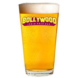 Kit Receita Cerveja Fácil Bollywoody - 05 litros