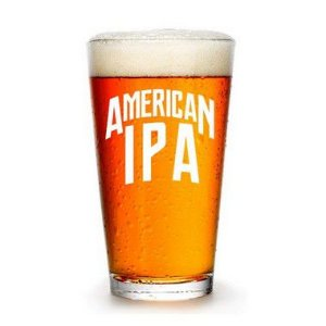 Kit Receita Cerveja American IPA Classic - 10L