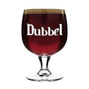 Kit Receita Cerveja Belgian Dubbel - 10L