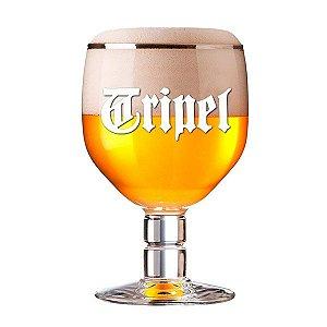 Kit Receita Cerveja Belgian Tripel - 10L