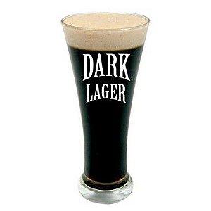 Kit Receita Cerveja Dark Lager - 10L