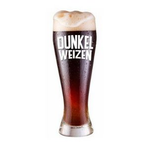 Kit Receita Cerveja Dunkelweizen - 10L