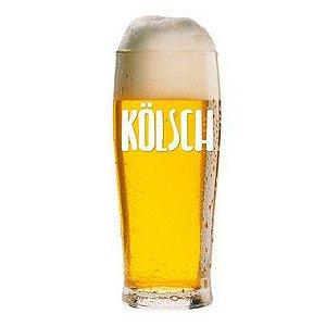 Kit Receita Cerveja Kölsch - 10L