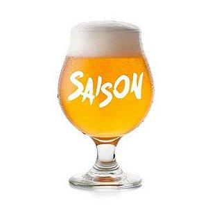 Kit Receita Cerveja Saison - 10L