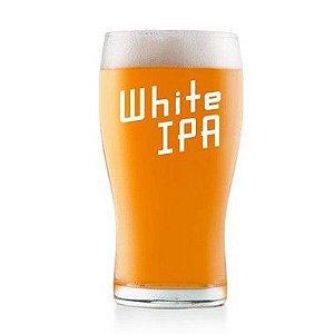 Kit Receita Cerveja White IPA - 10L