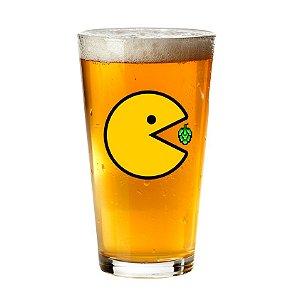 Kit Receita Cerveja Fácil 15 min IPA - 20 litros
