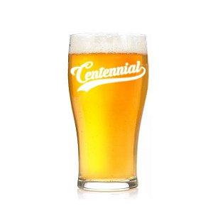 Kit Receita Cerveja Fácil Centennial IPL - 20 litros