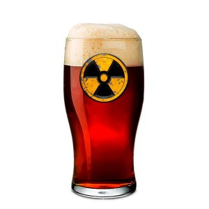 Kit Receita Cerveja Fácil Dunkel Nukem - 20 litros