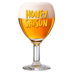 Kit Receita Cerveja Fácil Honey Saison - 20 litros