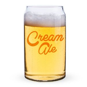 Kit Receita Cerveja Fácil Lazy Cream Ale - 10 litros