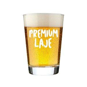 Kit Receita Cerveja Fácil Premium Laje - 10 litros