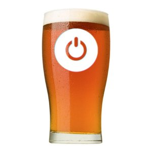 Kit Receita Cerveja Fácil Push Start - 20 litros