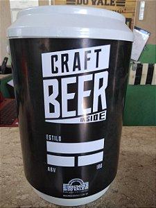 Cooler 6 latas