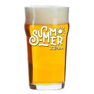 Kit Receita Cerveja Fácil Summer IPA - 20 litros