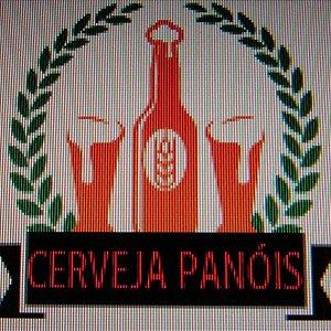 Kit Receita APAnóis - Canal Cerveja Panóis - 20 litros