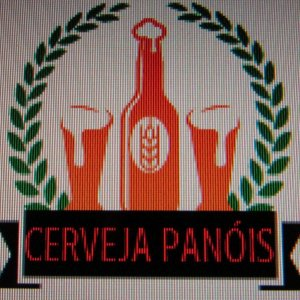Kit Receita Cream Ale Panóis - Canal Cerveja Panóis - 20 litros