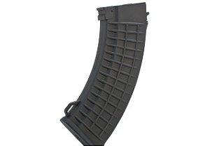 MAGAZINE MID CAP PARA AK - 110BBS - KING ARMS