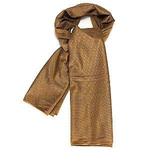 SHEMAGH MILITAR -TAN (scarf)