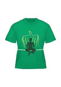 Camiseta Slackline - Harmonize