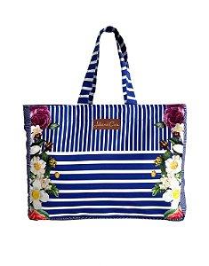 Bolsa - Tote Beach Bag