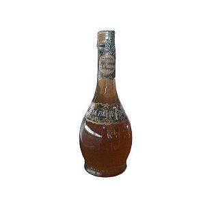 Licor de 7 Ervas Fino Harmonie Schnaps 375 ml