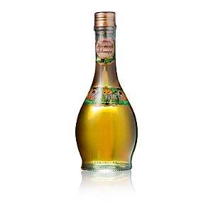 Licor de Butiá Fino Harmonie Schnaps 375ml