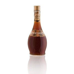 Licor de Canela Fino Harmonie Schnaps 375 ml