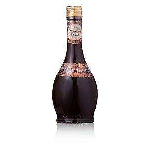 Licor de Chocolate Creme Harmonie Schnaps 375 ml