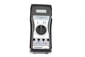 ANALISADOR DIGITAL PARA MOTORES COM DIS/AMP ADM8700 PLANATC