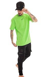 Conjunto Green Neon