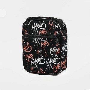 Shoulder Bag Sublimada Ousadia - SB OUSADIA