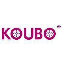 Koubo 200 mg