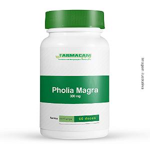 Pholia Magra 300 mg