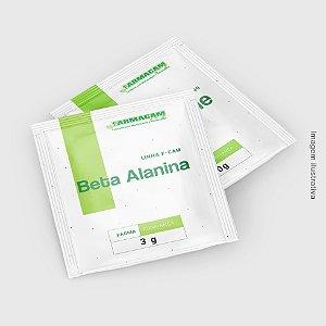 Beta Alanina 3 g sachê